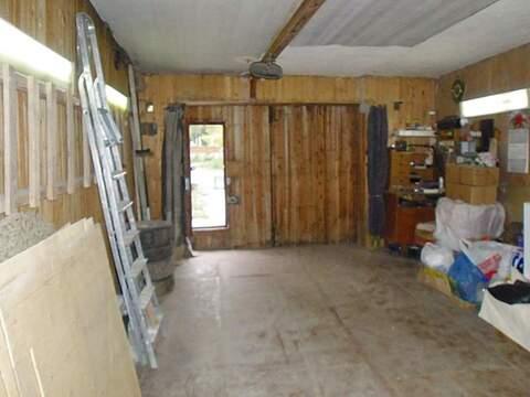 Продам: отдельный гараж, 32 м2 - Фото 5