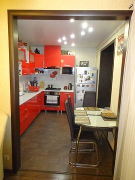Продаю двухкомнатную квартиру на ул.Проспект Победы ,212а - Фото 2