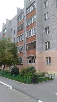 Продам 1-комн. кв. 32 кв.м. Тюмень, Мельзаводская - Фото 2