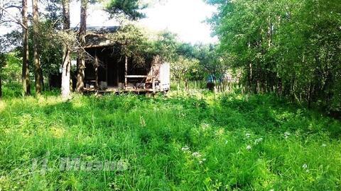 Продажа участка, Щелково, Щелковский район - Фото 3