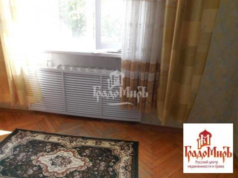 Продается комната, г. Балашиха, Белякова - Фото 3