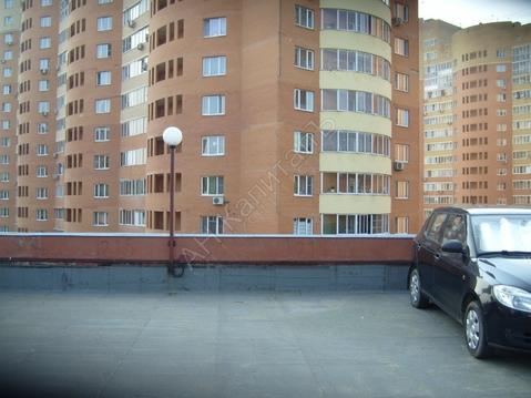 Машиноместо в г. Пушкино, 3-й Некрасовский проезд дом 3к4 - Фото 4