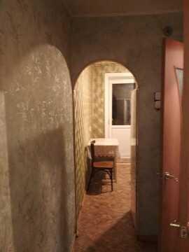 Квартира, ул. 60 лет ссср, д.3 - Фото 4