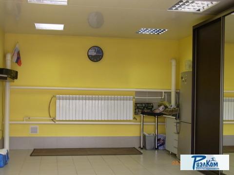 Продаю капитальный кирпичный гараж в центре города Новомосковск - Фото 3