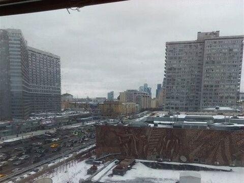 Продажа квартиры, м. Смоленская, Ул. Новый Арбат - Фото 1