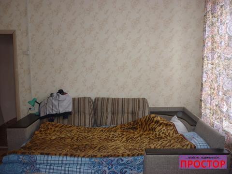 1-комнатная квартира, р-он Красная ветка - Фото 5