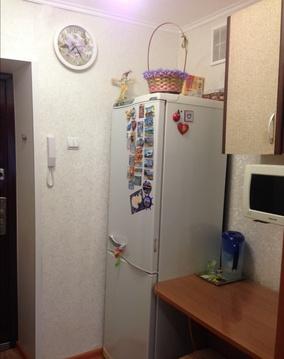 Продается квартира г Тамбов, ул им Сергея Лазо, д 2а - Фото 5