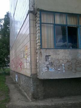 Продажа псн, Старый Оскол, Королева мкр - Фото 3