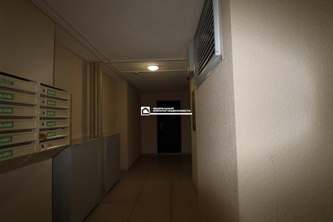 Продажа квартиры, Воронеж, Олимпийский бульвар - Фото 5