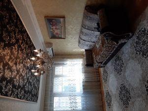 Аренда квартиры, Грозный, Улица Мовлида Висаитова - Фото 2