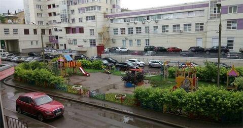 Аренда квартиры, Ярославль, Толбухина пр-кт. - Фото 3
