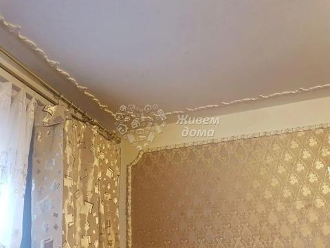 Продажа квартиры, Волгоград, Ул. Колосовая - Фото 3