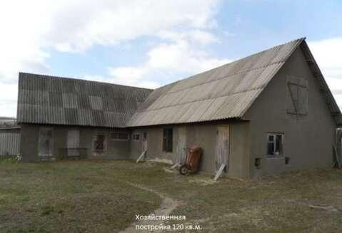 Продажа дома, Волоконовка, Волоконовский район - Фото 3