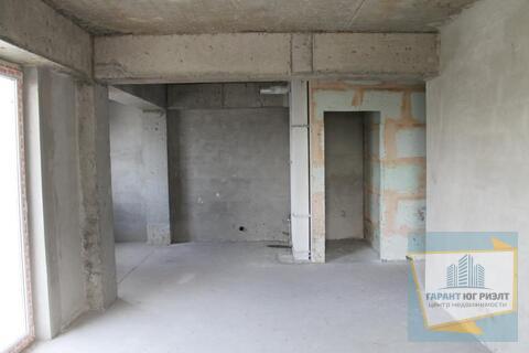 Купить квартиру в новом монолитном доме Однокомнатная квартира 46,6 Ку - Фото 5