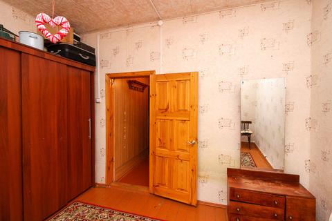 Владимир, Лермонтова ул, д.28, комната на продажу - Фото 2