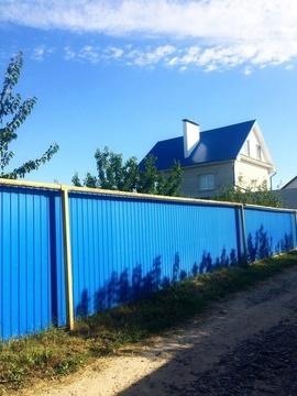 Продажа дома, Воронеж, Кемеровская улица - Фото 5