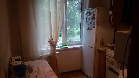 Продажа комнаты, Тольятти, Ул. Революционная - Фото 4