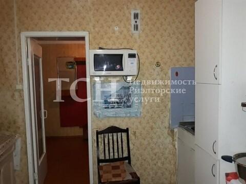 Комната в 2-комн. квартире, Ивантеевка, ул Богданова, 7 - Фото 5