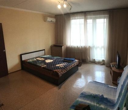 Сдам квартиру на Ленина 10 - Фото 1