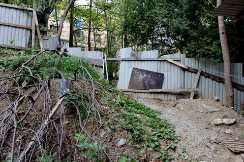 Ровный участок в центре с проектом на дом - Фото 3