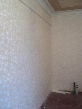 Сельмаш комната 15 метов по улице Коммунаров 33 - Фото 4