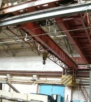 Продам, индустриальная недвижимость, 11900,0 кв.м, Московский р-н, . - Фото 1