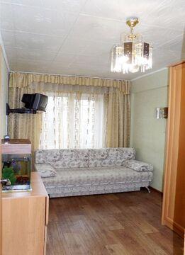 Продажа квартиры, Волгоград, Им.Мясникова - Фото 3