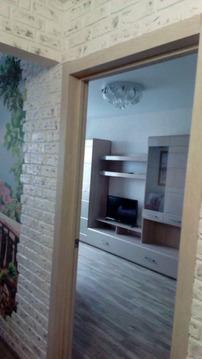 Аренда квартиры, Махачкала, Ул. Даниялова - Фото 2