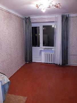 Две комнаты в 5-ти комнатной коммунальной квартире - Фото 4