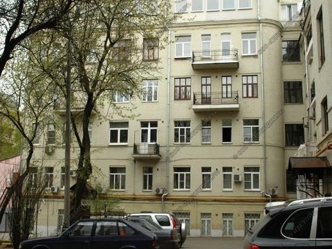 Продажа квартиры, Комсомольский пр-кт. - Фото 2