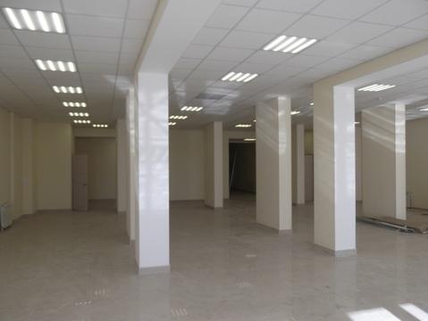 Аренда торгового помещения, Пенза, Плеханова проезд - Фото 4