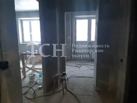 1-комн. квартира, Свердловский, ул Михаила Марченко, 12 - Фото 4