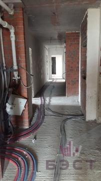 Квартира, ЖК Рябиновый квартал, ул. Рябинина, д.19 к.1 - Фото 5