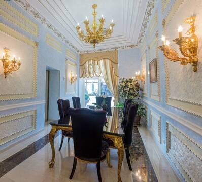 Продажа квартиры, Сочи, Ул. Нагорная - Фото 2