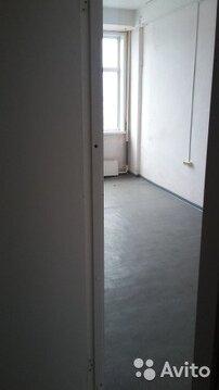 Офисное помещение, 53.2 м - Фото 1