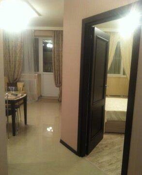 Двухкомнатную квартиру в Яхонтах - Фото 4