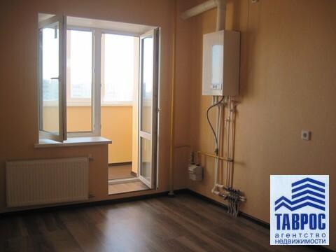 Новая квартира с ремонтом в 5 минутах от Театральной площади - Фото 4
