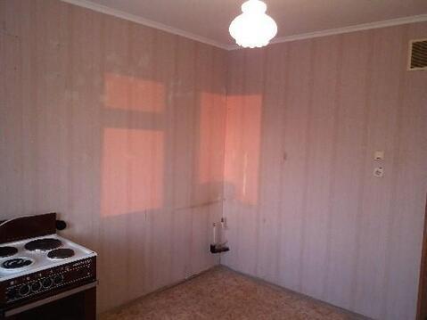 Продажа квартиры, Тольятти, Ул. Ворошилова - Фото 4
