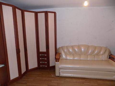 Однокомнатная квартира в Южноуральске - Фото 1