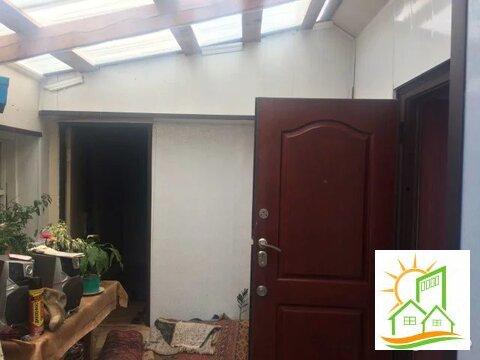 Квартира, ул. Совхозная, д.1 - Фото 5