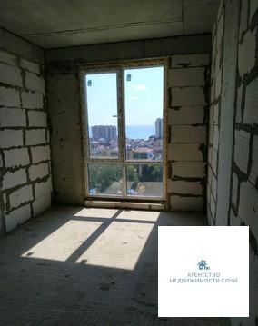 Краснодарский край, Сочи, ул. Ленина,298 9