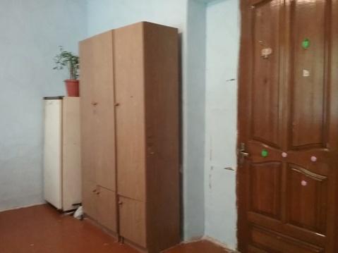 Продажа комнаты, Копейск, Ул. Борьбы - Фото 1