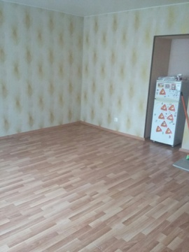 Продам комнату в центре города - Фото 3
