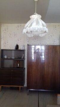 Аренда квартиры, Алексин, Алексинский район, Ул. Дружбы - Фото 2
