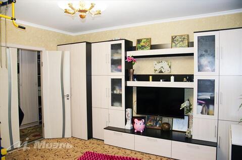 Продажа квартиры, м. Улица Скобелевская, Ул. Мелитопольская 2-я - Фото 2