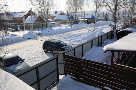 Мира, 15 советский район баня на дровах эдельвейс зельгрос ЖК весна - Фото 4