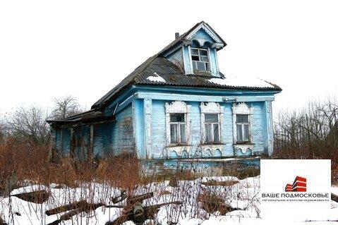 Дом в деревне Дмитровка - Фото 2