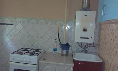 Квартира, ул. Иркутская, д.6 - Фото 3