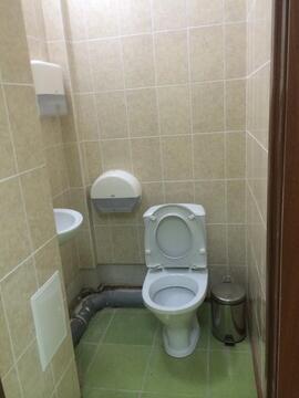 Аренда офиса, Иркутск, Ул. Цимлянская - Фото 2