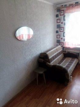 Продажа комнаты, Чебоксары, Ул. Декабристов - Фото 1